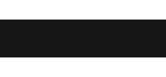 LOFTWALL Logo tall