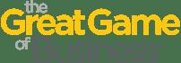 GGOB logo.png