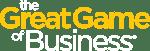 GGOB-Logo-Editable_LIGHT