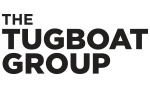 tugboat-group-logo