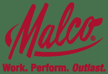 Maloc Products Logo