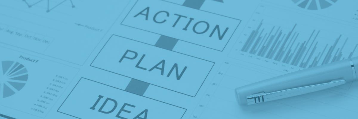 MiniGame Plan (1)