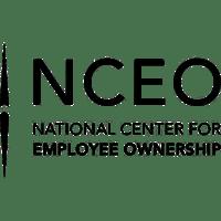 NCEO-logo-black