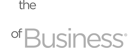 GGOB-Footer-Logo