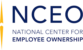 nceo-1