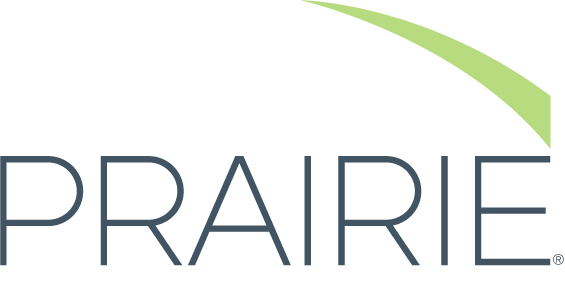 NEW -  Prairie_Logo_RGB