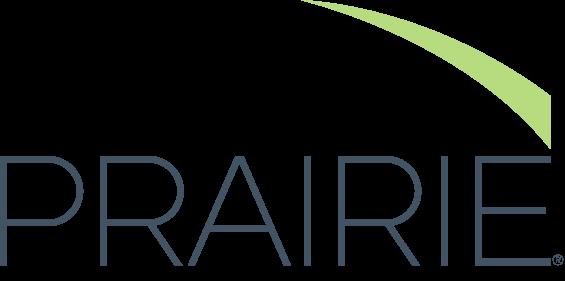 Prairie_Logo_RGB_R