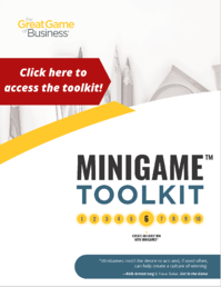 MiniGame toolkit - click here