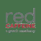 Red_Caffeine_New_Logo