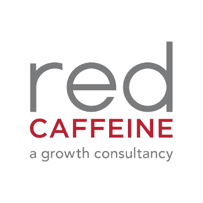 Red_Caffeine_New_Logo
