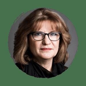 Donna Petiford-1