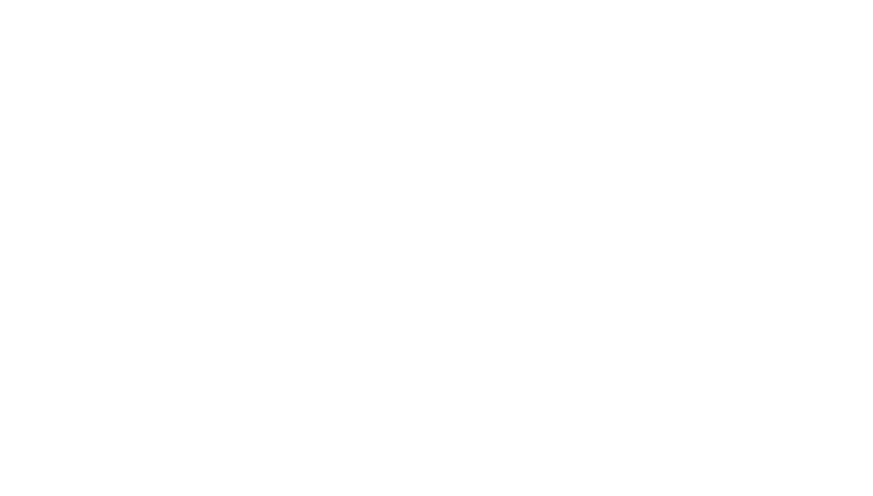 Special Offer - white