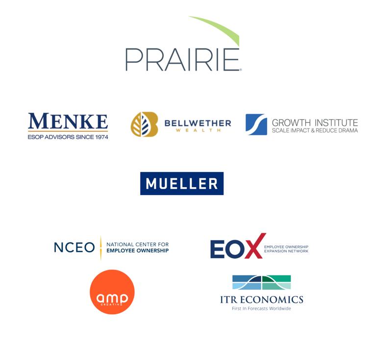 Sponsor Logos - Website (3)