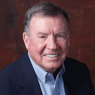 Jack Stack on Increasing Employee Performance