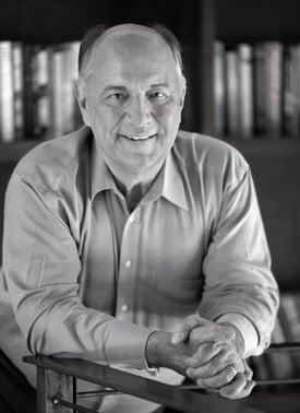 Michael Langhout Professional