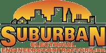 Suburban-Logo-Main-300x152