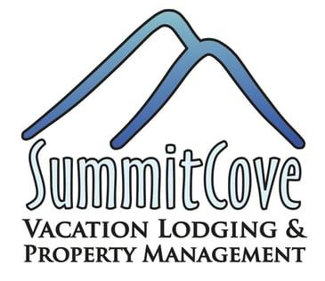 Summit Cove Logo