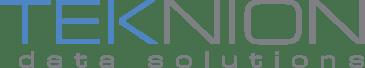 Teknion Logo