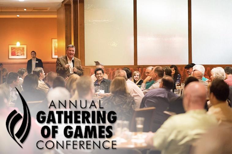 Event_Gathering.jpg
