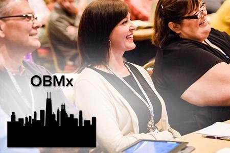 Event_OBMx.jpg