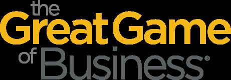 GGOB_Logo