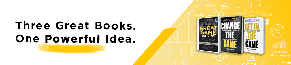Three_Great_Books._One_Powerful_Idea._Landing_Page