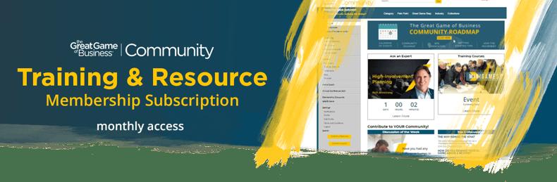 Training & Resource Membership Subscription Landing Page2-1