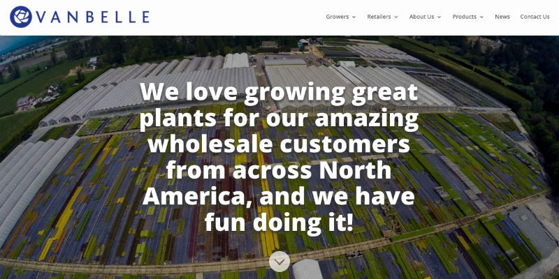 VanBelle-Nursery-new-website