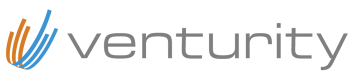 Venturity Logo
