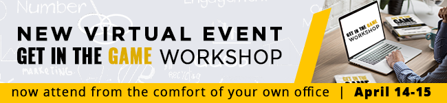 Virtual Workshop for Businesses