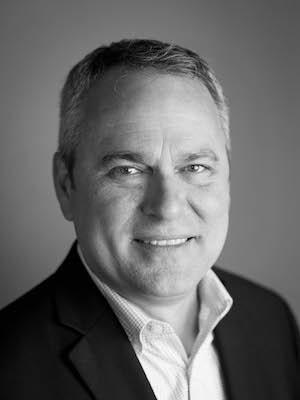 Steve Baker, VP of The Great Game of Business