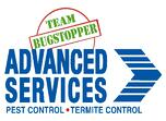 Advanced Services Logo