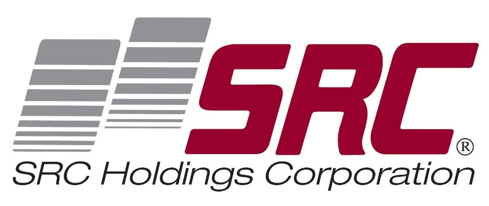 SRC-Holdings
