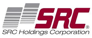 SRC-Holdings-378648-edited