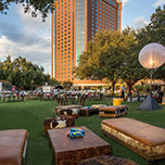 hilton-anatole-park-party-152x152