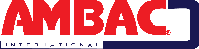 Ambac Logo