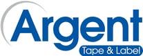 Argent T&L Logo