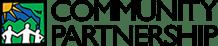 CPO-color-logo-no-tag