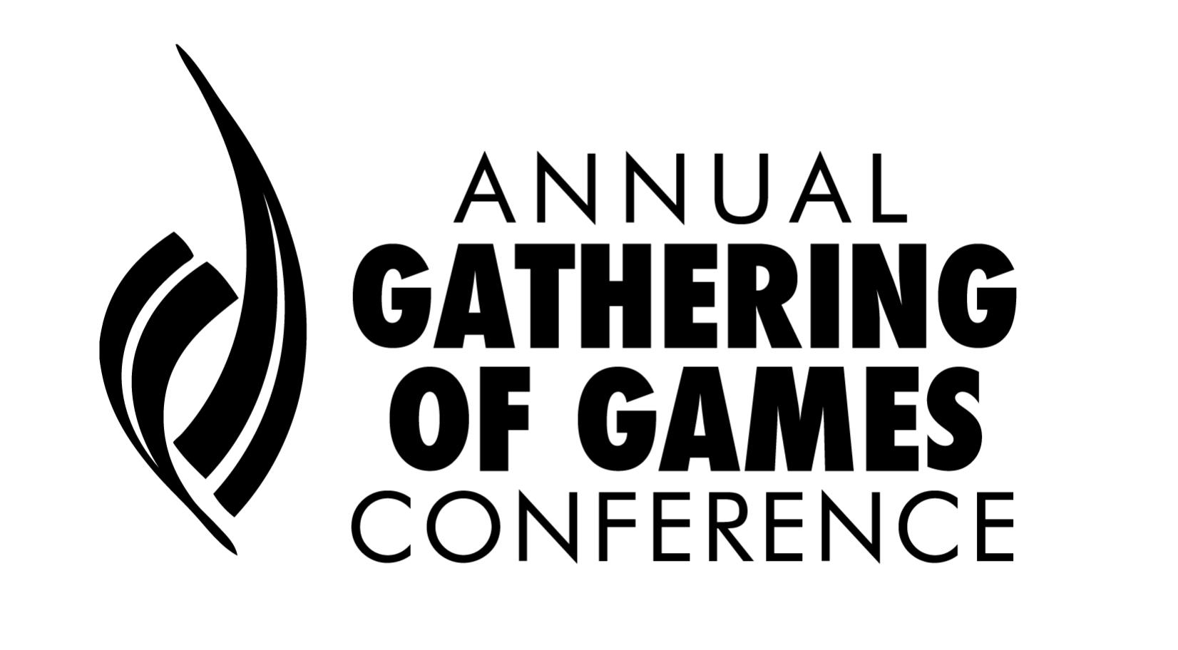 2019 Gathering Logo image.png