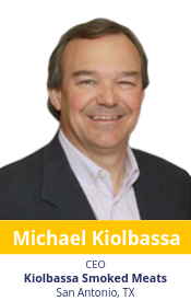 Michael - Kiolbassa