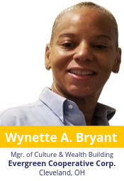 Wynette - Evergreen