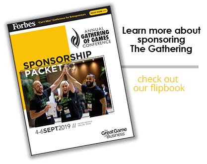sponsorship image.png