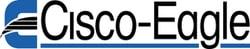 cisco-eagle-logo