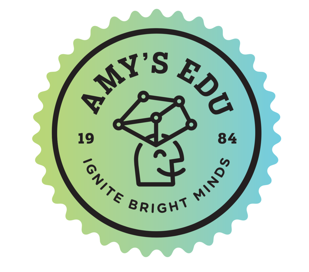 amys edu-1.png