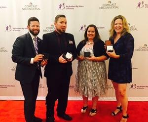 bbbsoAlex-and-Ani-Award