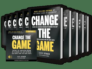 CHange_The_Game_Design_Team_Bundle