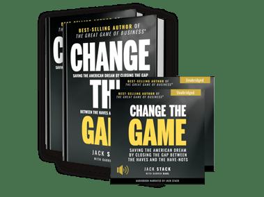 Change_The_Game_GOGO_Bundle