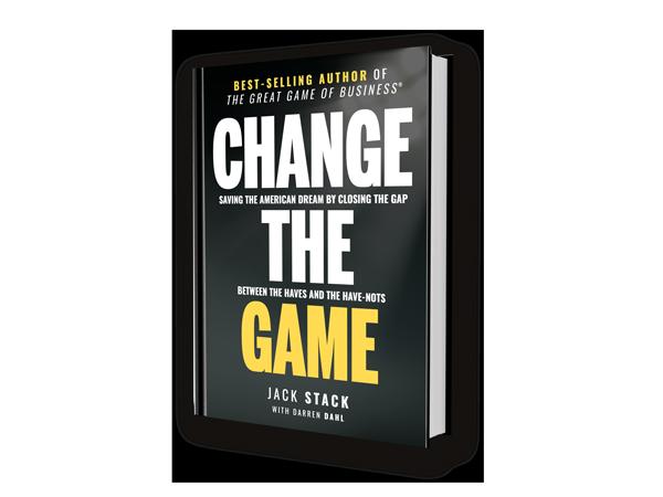 Change_The_Game_SingleBook