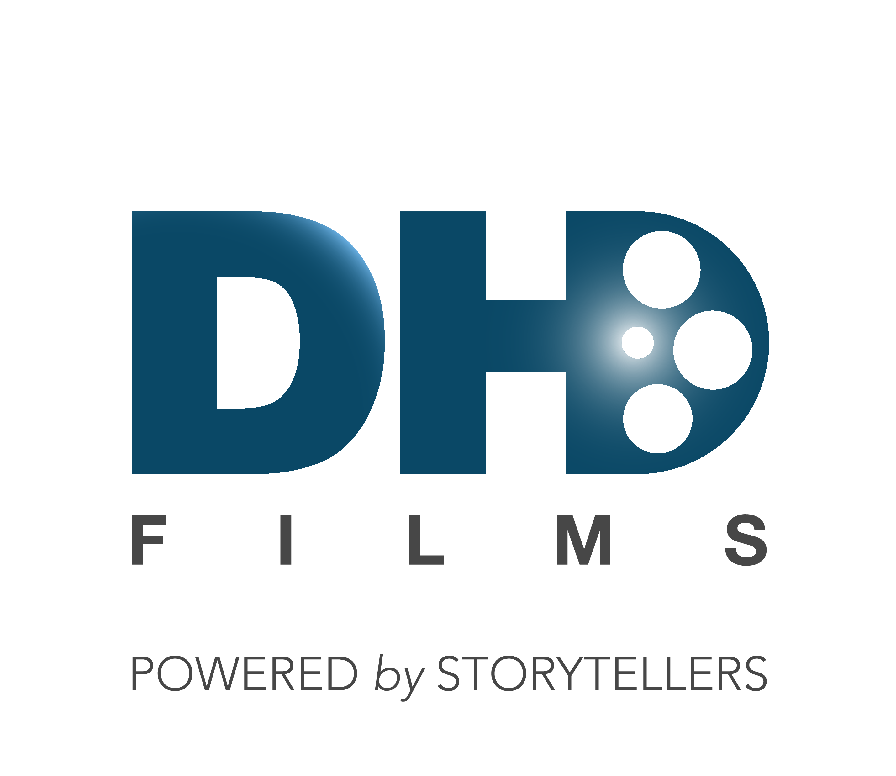 dhd films (1).png