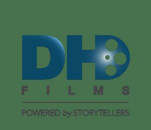 dhd films (1)